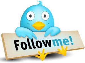 Follow @KTCDigital On Twitter!