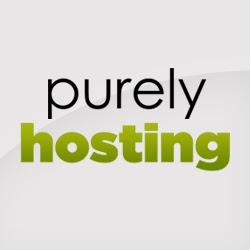 Purely Hosting