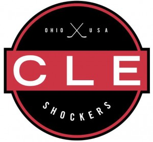 Cleveland Shockers