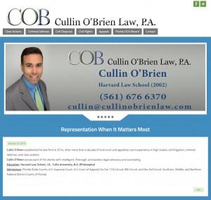 CullinOBrienLaw