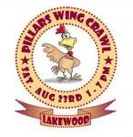 Wingcrawl