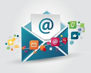 Image result for lots of email