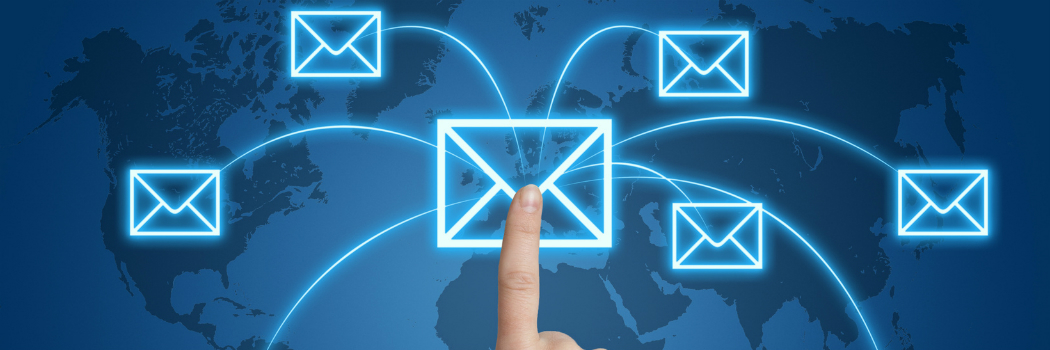 Be Careful When Automating Your Email Efforts