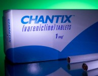 Chantix Tablets