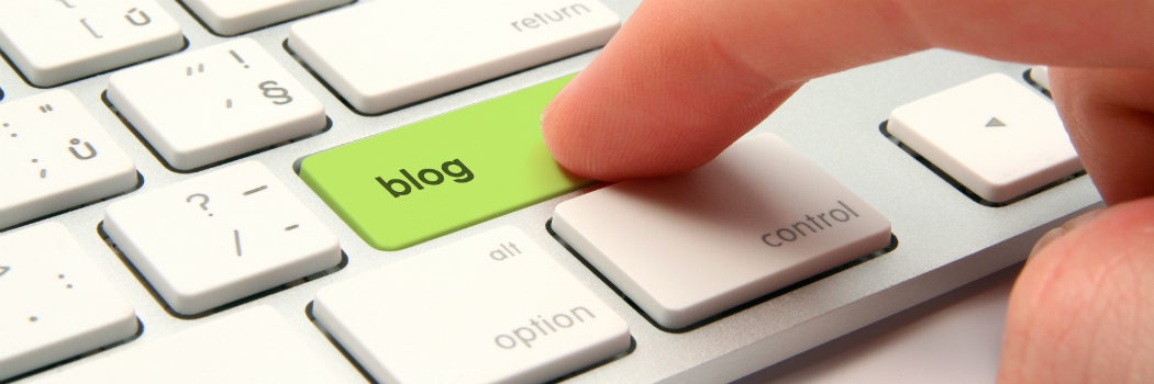 Reasons You And Your Business Should Be Blogging