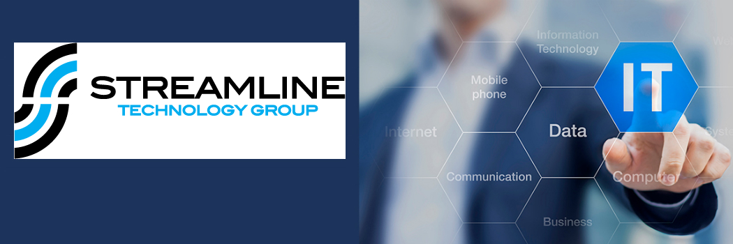 KTC Digital's Strategic Partner - Streamline Technology Group