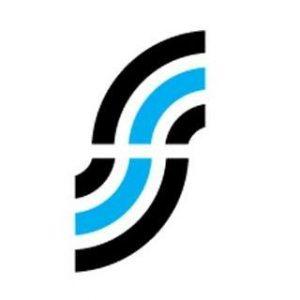 Streamline Technology Group