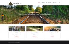 Treno Services