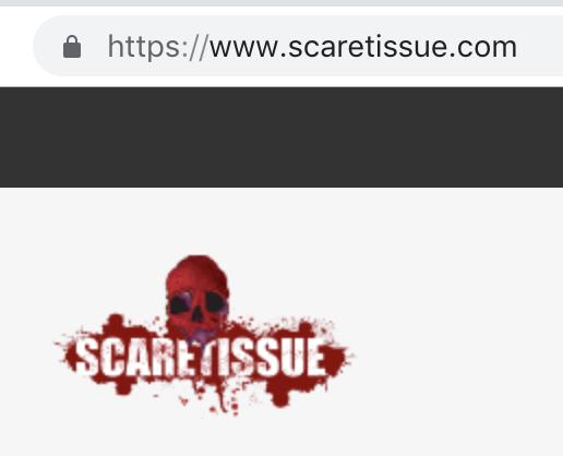 ScareTissue https