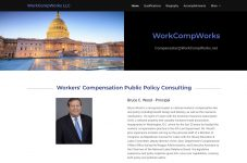 WorkCompWorks Feature
