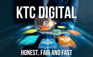 KTC Digital