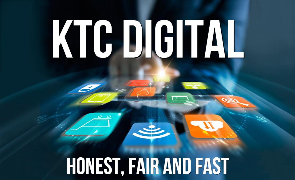 KTC Digital