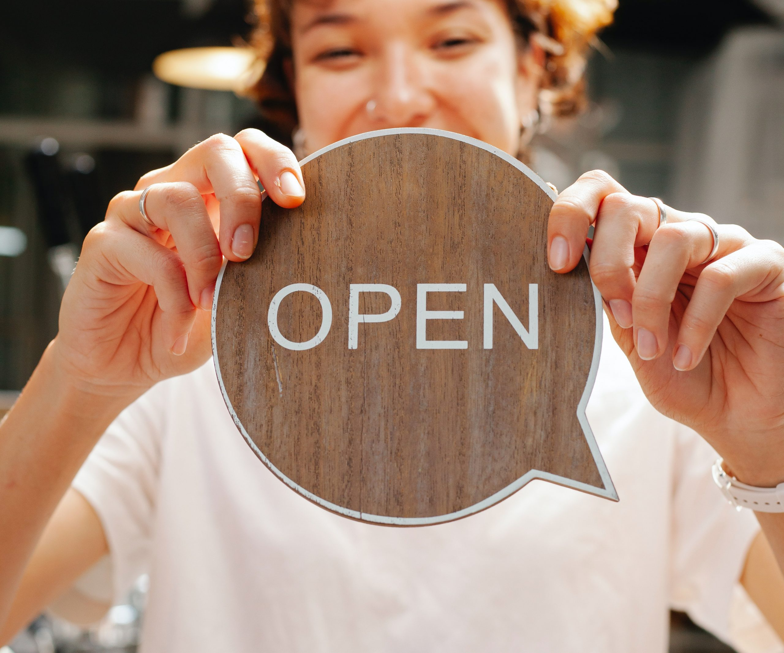 How to Start Your Own Business (Even During a Pandemic)